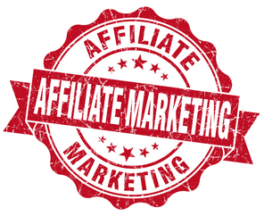 How I'm Successful at Affiliate Marketing